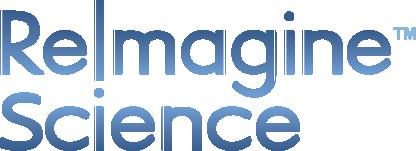 reimagine_science_logo_large_rgb_72dpi_no_back_v2