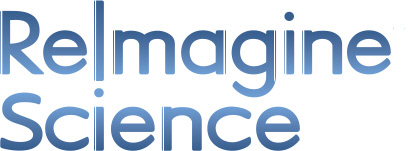 reimagine_science_logo_large_rgb_72dpi_white_back_v2_notm